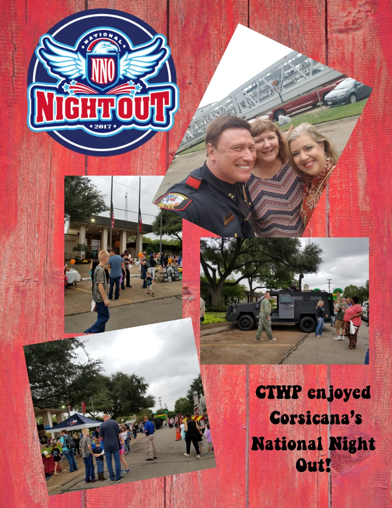 Natl NIght Out1