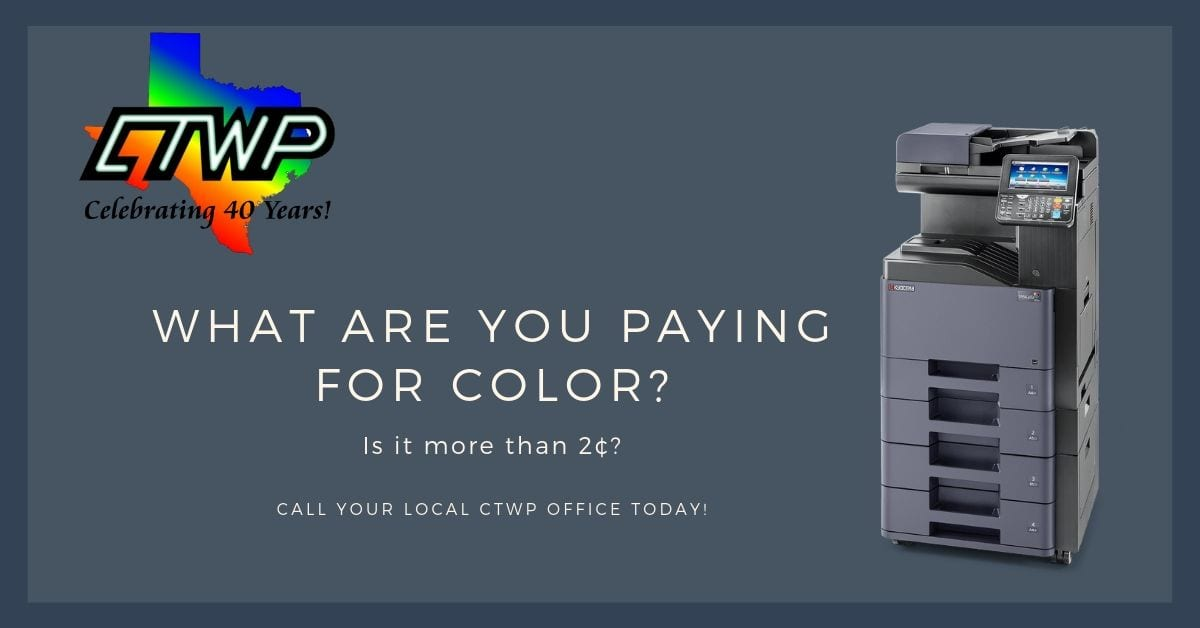 What are you paying for color_ (2)