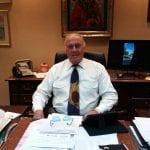David Willie, Owner