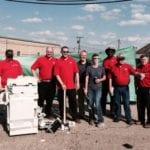 CTWP - Waco Team