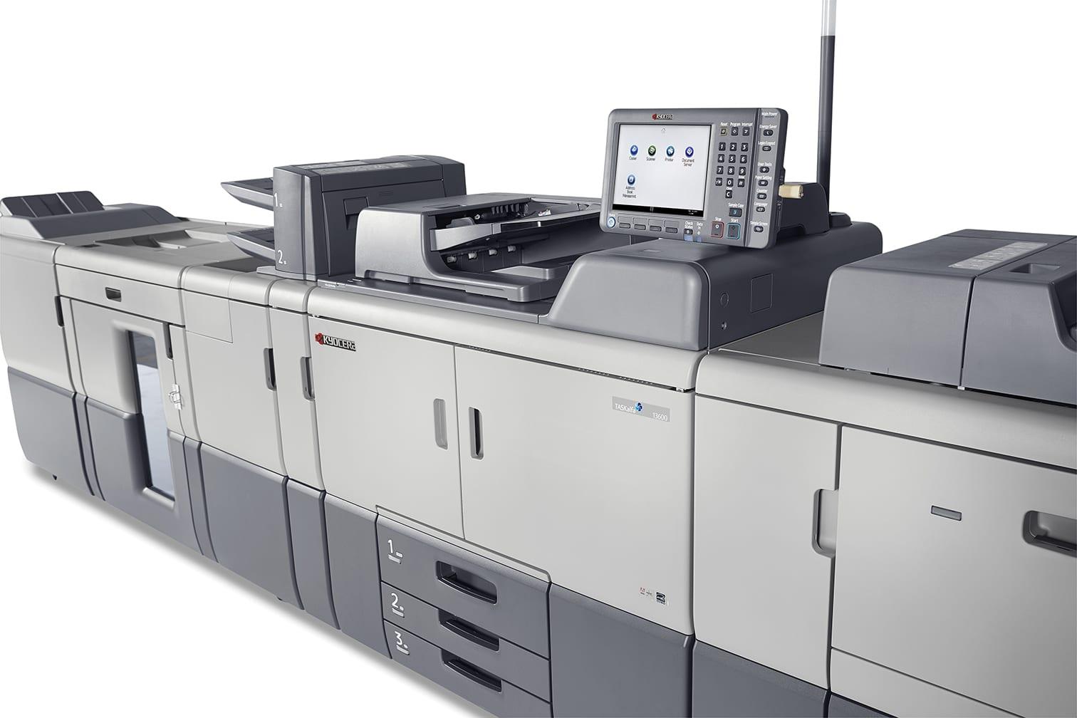 TASKalfa_13600_3QL_Digital - production print