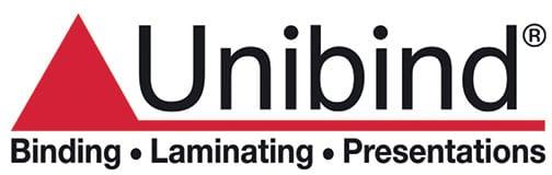 Unibind-Logo