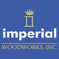CTWP Customer Imperial Woodwords Inc Waco, Texas