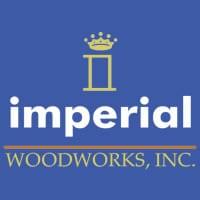 CTWP Customer Imperial Woodwords Inc Waco, Texas