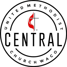 Central United Methodist Church Copier Customer - CTWP Waco