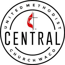 Central United Methodist Church Copier Customer - CTWP Waco